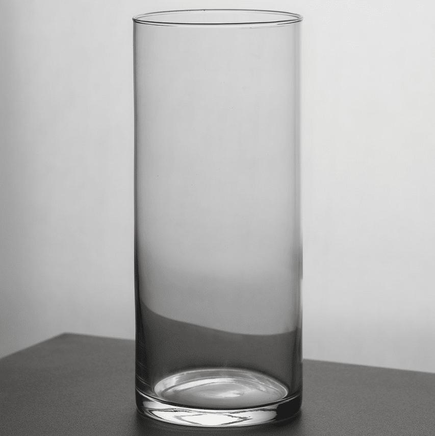 колба 26 см опт